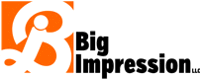 Big Impression LLC
